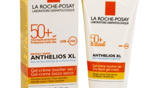 so-sanh-kem-chong-nang-neutrogena-vs-roche-posay