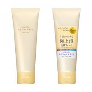 sua-rua-mat-shiseido-aqualabel-wash-ex-mau-vang