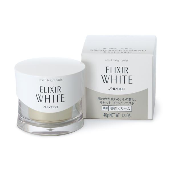 bo-san-pham-shiseido-elixir-white-7