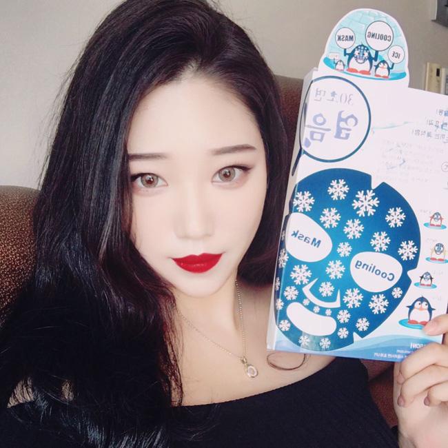 mat-na-da-lanh-han-quoc-dkcc-ice-cooling-mask-co-tot-khong