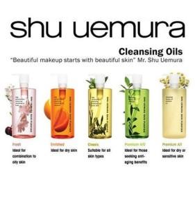 dau-tay-trang-shu-uemura-cleansing-oil-nhat-ban-mypham.tv