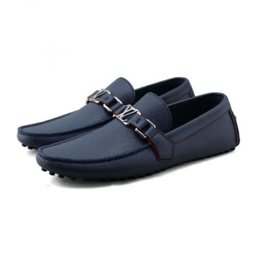 4 shop giày nam tphcm đáng ghé nhất hiện nay